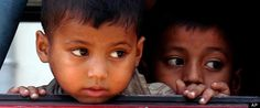 Human Trafficking Awareness Day: Nonprofits Call On Obama To Do More To Fight Modern-Day Slavery