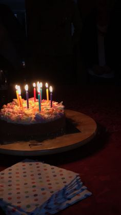 Happy Birthday Chocolate Cake, Happy Birthday Cakes, Happy Birthday Best Friend Quotes, Bithday Cake, Birthday Post Instagram, Sleepover Food, Snap Food, Applis Photo, Food Snapchat