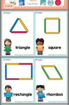 Preschool Poems, Preschool Activities At Home, Early Learning Activities, Pre K Activities, Outdoor Activities For Kids, Kids Learning, Kids Math Worksheets, Kids Education, Teaching Kids
