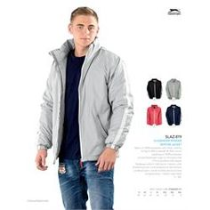 Africa's leading importer and brander of Corporate Clothing, Corporate Gifts, Promotional Gifts, Promotional Clothing and Headwear Corporate Outfits, Corporate Gifts, Promotional Clothing, Golf Shirts, S Models, Winter Jackets, Shirt Men, Clothes, Logo