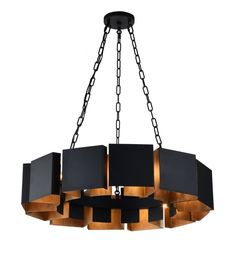 Mattone The Mattone series has a subtle appearance while preserving an edgy character. A bold piece available in a Matte Black or Rusty Silver outer frame both with a warm softening Brushed Golden interior. Drum Shade Chandelier, Chandelier Chain, Round Chandelier, Chandelier Bedroom, Modern Chandelier, Chandelier Lighting, Exterior Light Fixtures, Dining Room Light Fixtures, Exterior Lighting