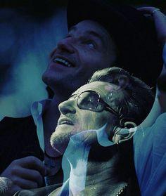 U2 Great Bands, Cool Bands, Running To Stand Still, Songs Of Innocence, Paul Hewson, Larry Mullen Jr, Bono U2, U 2, Rock Artists