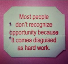 Recognize an opportunity. #workout #motivational #quotes #corposflex #supplements https://www.corposflex.com/promocoes-suplementos-descontos-ofertas-corposflex