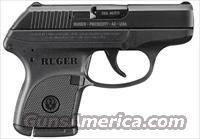 New! Ruger LCP .380 $300Speed up and simplify the pistol loading process  with the RAE Industries Magazine Loader. http://www.amazon.com/shops/raeind