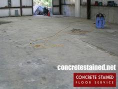 #concretestainingguideinmiami #concretestainingexpertsinmiami