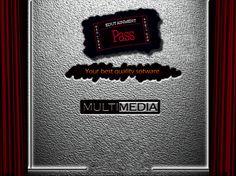 Multimedia, Adventure Travel, Card Holder, Cards, Authors, Adventure, Maps