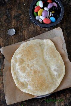 sodalı pişi,pişi tarifi,puf puf kabarma garantili kahvaltı,food ,breakfast,hamur işleri