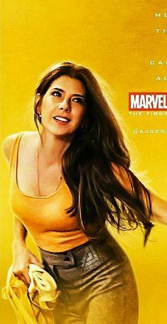 Marvel Live, Marvel Heroes, Marvel Characters, Marvel Avengers, Marvel Comics, Marvel Cinematic Universe, Superhero Villains, Avengers Wallpaper, Avengers