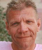 Gert Dekker is Ergonoom | Trainer | Sr. Adviseur en eigenaar van ErgoDek, voor mens & arbeid. Ik heb ruim 20 jaar ervaring met het begeleide...