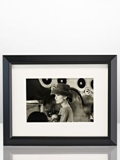 """Audrey Hepburn on the set of the Paramount musical """"Funny Face,"""" which used beautiful costumes designed by Givenchy. Photographed in 1956 by Bert Hardy. Beautiful Costumes, Stylish Home Decor, Classic Films, Decorating On A Budget, Funny Faces, Home Decor Accessories, Furniture Decor, Ralph Lauren, Wall Decor"""