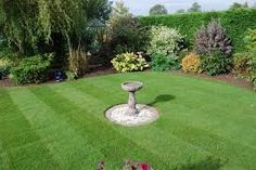 Image result for manchester gardening