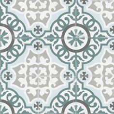 Tango an amazing Spanish Cement Deco Tile from BV Tile & Stone and #Cerámicas #Aparici | Create amazing patterns & Designs. Showroom in Anaheim, CA off State College. Call us (714) 772-7020 or visit our website www.bvtileandstone.com for more #Ceramic, #Porcelain, #Travertine, #Marble, #Glass, & #Mosaic products. #ceramicasaparici #ceramics #tiles #architecture #homedecor #interiordesign #design #decor #decoration #tileslover #home #flooring #decoracion #bondicollection #aparicitrends #diy…