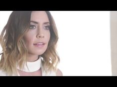 RUELLE - I Get To Love You (Official Music Video) - YouTube