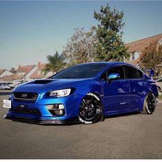 210 Best Subaru Impreza Wrx Sti Images Wrx Sti Cars Jdm Cars