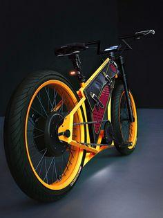 Hiit Bike, Bicycle Workout, Velo Design, Bicycle Design, Cruiser Bicycle, Motorized Bicycle, Montain Bike, Lowrider Bicycle, Push Bikes