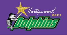 Hollywoodbets Dolphins Dream Guide, Lotto Numbers, Kwazulu Natal, Dolphins, Cricket, Peace, Coins, Hollywood, Rooms