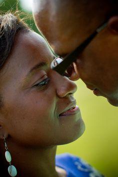 Austin Wedding Videographer - PhotoHouse Films Blog Home - Jerome + Keisha   Engagemen Session   AustinWedding