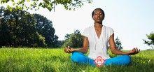 Meditation for Root Chakra