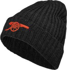 bf4567157e2 Arsenal Jersey - Arsenal FC Apparel and Gear - SoccerPro.com