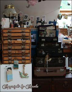 carolsgarden.blogspot.com