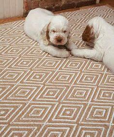 Simple Ways To Decorate Your Bedroom #blog #bedroom