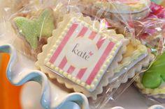 Cookies for TomKat Studio | Flickr - Photo Sharing!