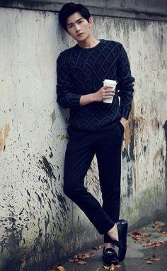 Yang Yang 楊洋 ❤️ B: ❤️ Shanghai, China Asian Celebrities, Asian Actors, Korean Actors, Yang Chinese, Chinese Boy, Handsome Actors, Handsome Boys, Live Action, Yang Yang Actor