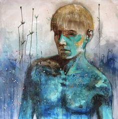 Gravure, Portrait, Photo And Video, Painting, Art, Instagram, Videos, Photos, Paint