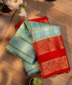 Silk Sarees With Price, Soft Silk Sarees, Cotton Saree, Drape Sarees, Sari Silk, Bridal Silk Saree, Saree Wedding, Wedding Wear, Organza Saree