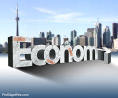 2015 anno degli investimenti immobiliari usa con il crowdfunding....petrolio al ribasso porta calo dei tassi che si ripercuotono in aumento delle richieste di abitazioni. Canada e Cina i grandi investitori stranieri in immobili USA, dove trovano buoni ritorni in relazione al ritorno di una buona stabilità economica. Ma oggi con il Crowdfunding chiunque anche con poco puo investire in immobili usa con ritorni che in media vanno dal 10 al 14%…