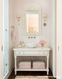 20 reasons to be entirely obsessed with pink bathrooms | TAKE A BATH on design my pool, design my laundry room, design your bathroom, design my shower, design bedroom, design my dining room, design my phone, alabama bathroom, design my gym, design living room, design my bathroom online, afghanistan bathroom, design kitchen,