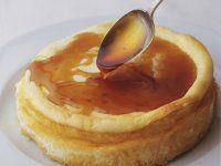 9.948 gesunde Kuchen-Rezepte - Seite 18 | EAT SMARTER Crepes And Waffles, Pancakes, Eat Smarter, Pudding, Sweets, Baking, Desserts, Food, Honey