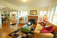 How Do I Make Sure I Hire a Qualified Home Stager?