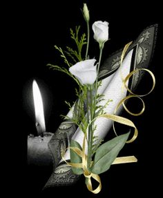 Cement Flower Pots, Condolence Messages, Art Drawings, Images, Halloween, Flowers, Plants, Modern Flower Arrangements, Angels And Fairies