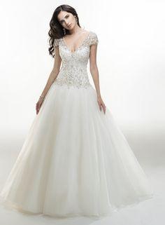 Lançamento Coleção Verão 2015 de Vestidos de Noiva - INTERNOVIAS