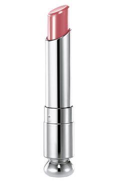 Dior 'Addict' Lipstick | Nordstrom