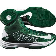 brand new c402c 277e1 Nike Men s Hyperdunk TB Basketball Shoe - Dick s Sporting Goods Mj, Nike  Free Shoes,