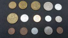 Finnland münzensparen25.com , sparen25.de , sparen25.info