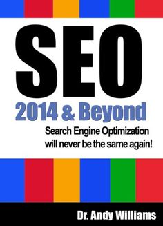 SEO 2014 & Beyond :: Search engine op... $3.99 #topseller