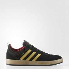 quality design 36774 a008f adidas Official Website   adidas US