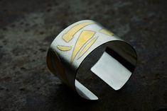 Bangle bang Bespoke Jewellery, Rings For Men, Bangles, Jewelry, Men Rings, Jewlery, Jewels, Jewerly, Jewelery