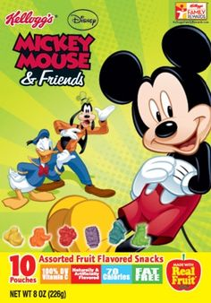 Discover Disneyland and Disney World Mickey Mouse And Friends, Disney Mickey Mouse, Candy Drinks, Toddler Dolls, Disney World Tips And Tricks, Fruit Snacks, Sweet Desserts, Disney Trips, Holidays And Events