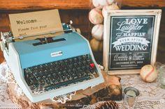 DIY Wedding Details, Ancasater Wedding, Fall Wedding, Toronto Wedding Photographer, Knollwood Golf Course, Wee Three Sparrows Photography #torontophotographer #weethreesparrows