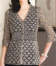 jacket more free knitting knitting patterns free knits knits pattern