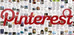 Das soziale Netzwerk Pinterest und sein effizienter Einsatz im Social Media Marketing [Infografik]: http://tobesocial.de/blog/soziales-netzwerk-pinterest-effizienter-einsatz-social-media-marketing