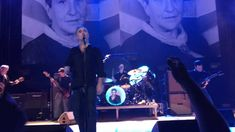 All the lazy dykes -Morrissey live Will Smith, Israel, Lazy, Tours, Concert, Music, Musica, Musik, Recital