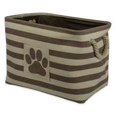 Small Storage Basket Modern Storage Baskets Felt Collapsible Baskets Storage Bins for Cellphone Earphone Chargers Cables Make Up Hair Supplies Fabric Drawers Storage Baskets Cute Storage Baskets