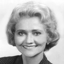 The Broadcast Pioneers of Philadelphia Agnes Nixon