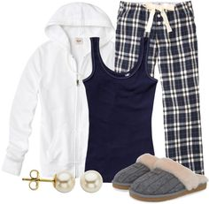 cc8b43617c85 204 Exciting Comfy Pajamas images in 2019