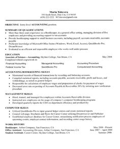 Medical School Resume Template Medical School Resume Example